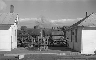 UP-Cache-Jct_Nov-27-1949_002_Emil-Albrecht-photo-0300-rescan