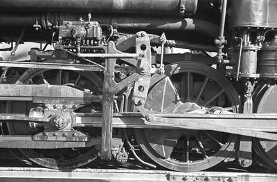 UP_2-10-2_5095-details_Cache-Jct_Nov-27-1949_003_Emil-Albrecht-photo-0301-rescan