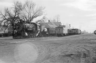 UP_2-8-0_573-with-train_Logan_Nov-24-1949_005_Emil-Albrecht-photo-0301-rescan