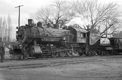 UP_2-8-0_573-with-train_Logan_Nov-24-1949_001_Emil-Albrecht-photo-0301-rescan