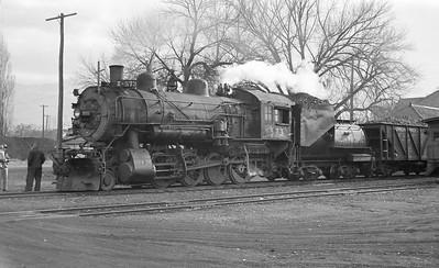 UP_2-8-0_573-with-train_Logan_Nov-24-1949_002_Emil-Albrecht-photo-0301-rescan