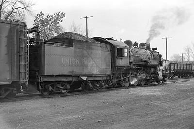 UP_2-8-0_570-with-train_Logan_Nov-24-1949_003_Emil-Albrecht-photo-0301-rescan