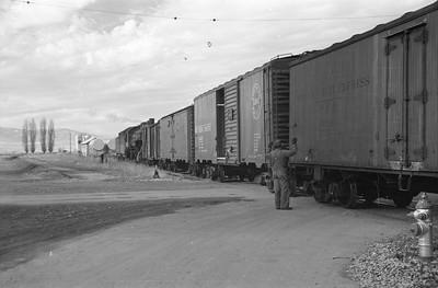 UP_2-8-0_570-with-train_Logan_Nov-24-1949_004_Emil-Albrecht-photo-0301-rescan