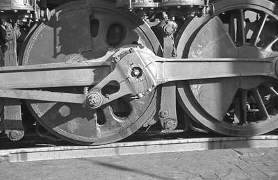 UP_2-10-2_5095-details_Cache-Jct_Nov-27-1949_001_Emil-Albrecht-photo-0301-rescan