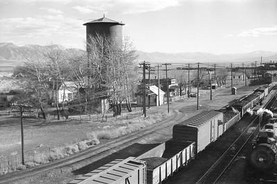 Cache-Junction_Nov-27-1949_005_Emil-Albrecht-photo-0301-rescan