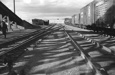 Cache-Junction_Nov-27-1949_007_Emil-Albrecht-photo-0301-rescan