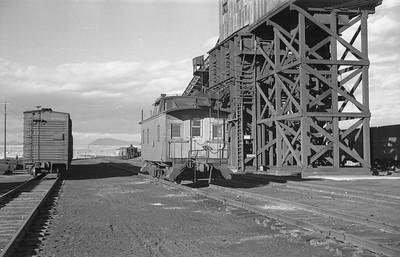 UP-Cache-Jct_Nov-27-1949_001_Emil-Albrecht-photo-0300-rescan