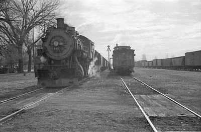 UP_2-8-0_573-with-train_Logan_Nov-24-1949_006_Emil-Albrecht-photo-0301-rescan