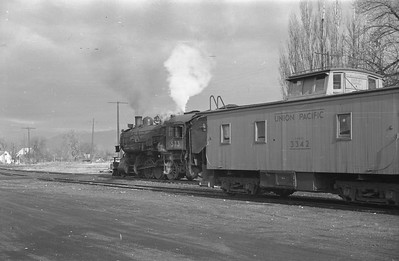 UP_2-8-0_573-with-train_Logan_Nov-24-1949_003_Emil-Albrecht-photo-0301-rescan