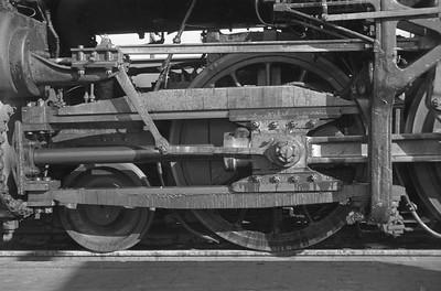 UP_2-10-2_5095-details_Cache-Jct_Nov-27-1949_002_Emil-Albrecht-photo-0301-rescan