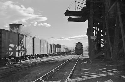 Cache-Junction_Nov-27-1949_006_Emil-Albrecht-photo-0301-rescan