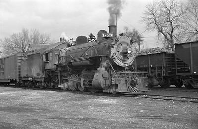 UP_2-8-0_570-with-train_Logan_Nov-24-1949_002_Emil-Albrecht-photo-0301-rescan