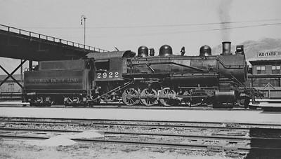 SP_4-8-0_2922_Ogden_Aug-1937_Emil-Albrecht-photo-11x14