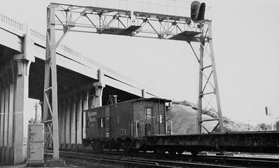 SP_Caboose_4-47_Ogden_Oct-1975_001_Emil-Albrecht-photo-5x7
