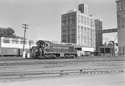 SP_Alco-S2_1370_Ogden_May-30-1956_Emil-Albrecht-photo