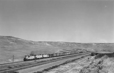 UP_GP9_143-with-train_Altamont_Jul-1958_001_Emil-Albrecht-photo-5x7