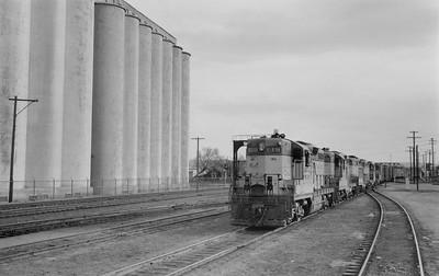 UP_GP9_154-with-train_Ogden_Emil-Albrecht-photo-5x7