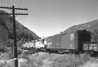 UP_GP9s-with-train_Mountain-Green_Aug-23-1962_Emil-Albrecht-photo