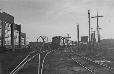 UP_GP9_147_Ogden_Nov-29-1958_Emil-Albrecht-photo-5x7