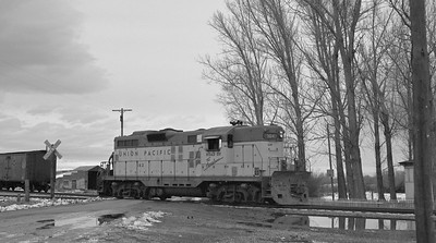 UP_GP9_162-with-Train-304_Cache-Valley-Branch_Emil-Albrecht-photo