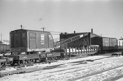 UP_Cache-Jct_January-1949_004_Emil-Albrecht-photo-0413