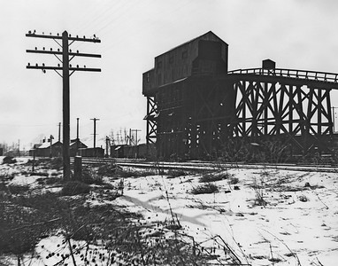 UP_Cache-Jct-coaling-station_Jan-11-1946_Emil-Albrecht-photo