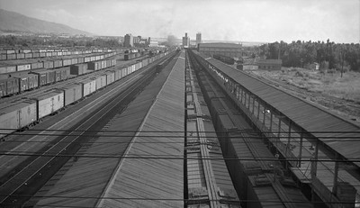 Ogden-yard_looking-south_001_Emil-Albrecht-photo