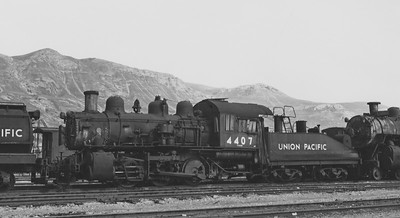 UP_0-6-0_4407_1940s_Salt-Lake-City_Emil-Albrecht-photo-5x7