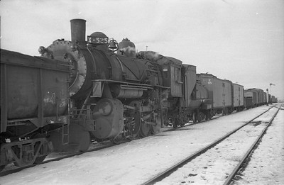 UP_2-8-0_525-with-train_Logan_no-date_002_Emil-Albrecht-photo-0407