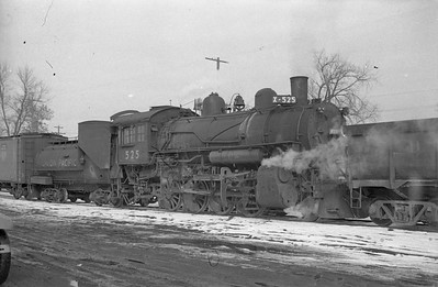 UP_2-8-0_525-with-train_Logan_no-date_001_Emil-Albrecht-photo-0407
