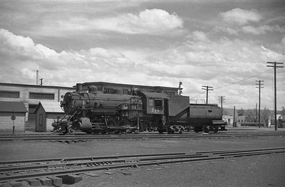 UP_2-8-0_596_Montpelier_May-30-1948_002_Emil-Albrecht-photo-0405
