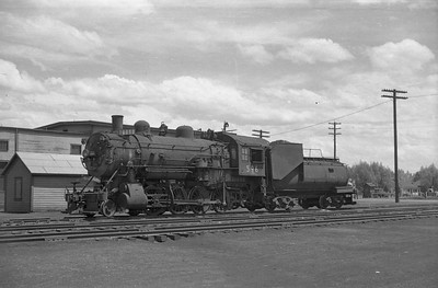 UP_2-8-0_596_Montpelier_May-30-1948_003_Emil-Albrecht-photo-0405