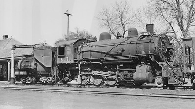 UP_2-8-0_607_Logan_May-15-1948_Emil-Albrecht-photo-11x14