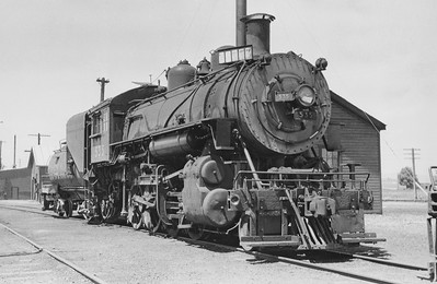 UP_2-8-0_535_Cache-Jct_July-1946_Emil-Albrecht-photo-11x14