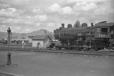 UP_2-8-0_596_Montpelier_May-30-1948_001_Emil-Albrecht-photo-0405