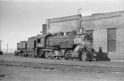 UP_2-8-0_583_Montpelier_July-11-1948_Cal-Cornia-photo-0402