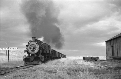 UP_2-8-0_573-with-train_Petersboro-Utah-001_Emil-Albrecht-photo-0400