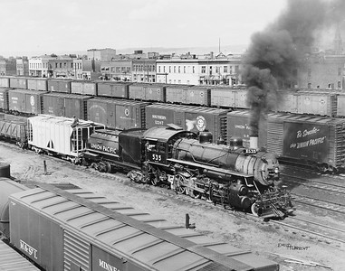 UP_2-8-0_535_Laramie_Emil-Albrecht-Photo-16x20