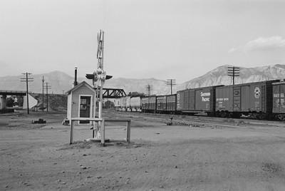 UP_GTE_3-with-train_Ogden_Aug-21-1959_004_Emil-Albrecht-photo-5x7