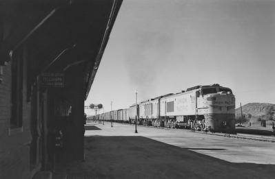 UP_GTE_1-with-train_Evanston_Aug-22-1959_002_Emil-Albrecht-photo-5x7