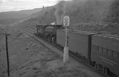 UP_GTE_54-with-train-eastbound_Wahsatch_Aug-26-1953_003_Emil-Albrecht-photo-0415