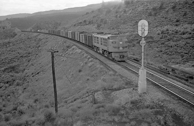 UP_GTE_54-with-train-eastbound_Wahsatch_Aug-26-1953_001_Emil-Albrecht-photo-0415
