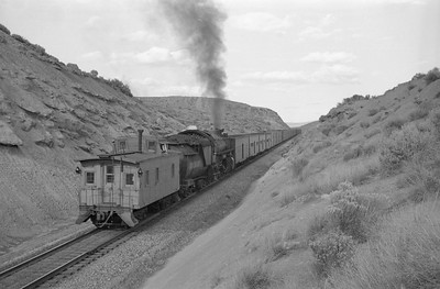 UP_GTE_54-with-train-eastbound_Wahsatch_Aug-26-1953_004_Emil-Albrecht-photo-0415