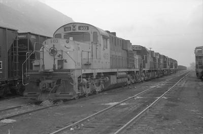 Utah-Ry-at-Provo_1976_006_Emil-Albrecht-photo-0403