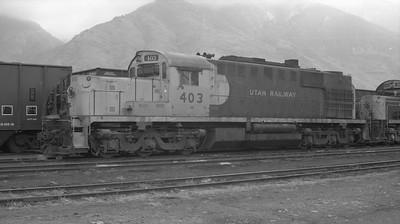 Utah-Ry-at-Provo_1976_007_Emil-Albrecht-photo-0403