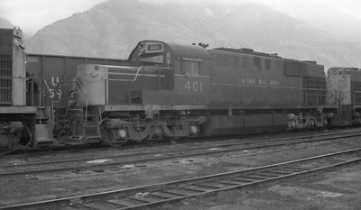 Utah-Ry-at-Provo_1976_008_Emil-Albrecht-photo-0403