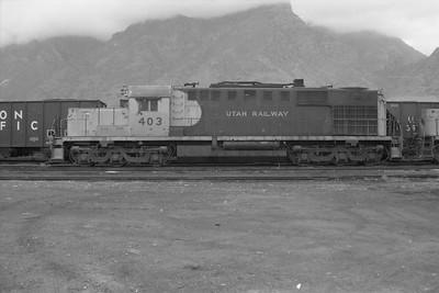 Utah-Ry-at-Provo_1976_005_Emil-Albrecht-photo-0403