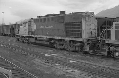 Utah-Ry-at-Provo_1976_004_Emil-Albrecht-photo-0403