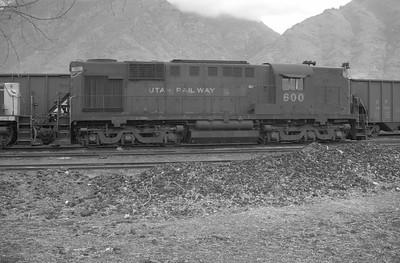 Utah-Ry-at-Provo_1976_002_Emil-Albrecht-photo-0403