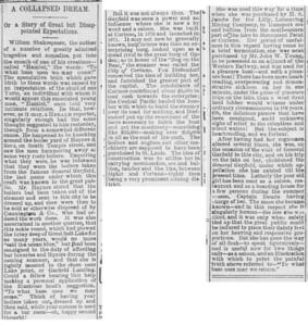1882-04-06_General-Garfield-lake-boat_Salt-Lake-Herald
